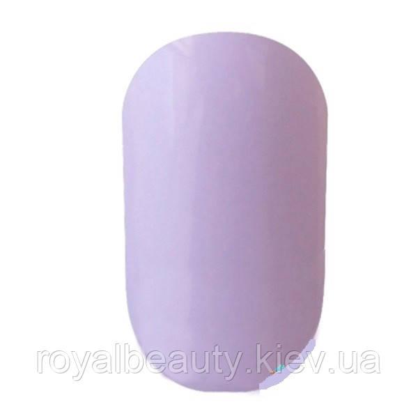 Гель лак №139, My nail, 9 мл