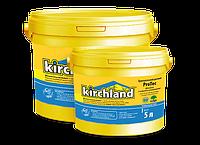 Kirchland Грунтовочный раствор ProTech 10 л
