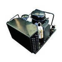 Холодильный агрегат ВС630 R-22, 220V новый