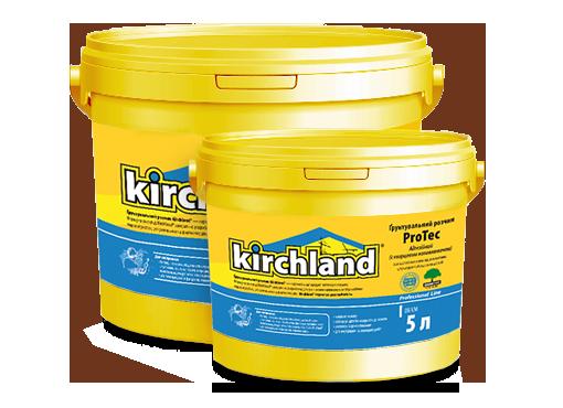 kirchland ProTech укргост