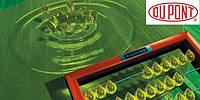 Кодасайд ПАВ 950 МЭ (5л) - универсальный адъювант на масляной основе, для использования с СЗР