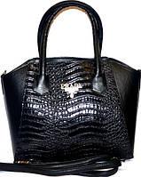 Вместительная сумка Prada высокого качества. Женская сумочка. Стильный аксессуар. Интернет магазин. Код:КДН655