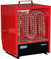 Промышленный тепловентилятор Термия АО ЭВО 12,0/0,8  (3х380), 50 гц
