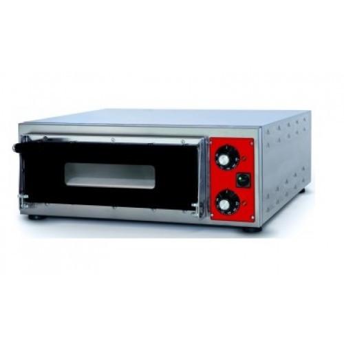 Печь для пиццы FROSTY F1 (220)