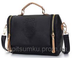 Вашему вниманию гламурные, качественные сумочки в форме сундука!