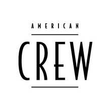 Камуфлирующие красители для волос American Crew