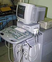 Аппарат ультразвуковой диагностики Siemens Acuson Sequoia 512 Ultrasonograf