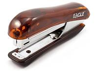 Степлер EAGLE 5002-EG (10 листов)