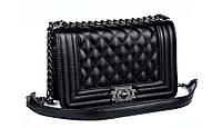 Каждая современная женщина нуждается в хорошей, удобной, компактной, но вместительной сумочке.
