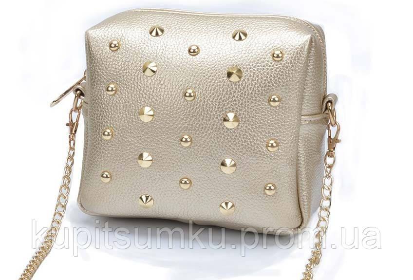 Восхитительной красоты и качества сумка.