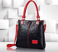 Женская сумка (Сумка + Клатч), фото 1