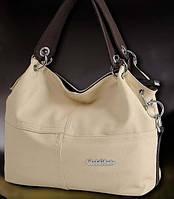 "Женская сумка ""WeidiPolo"""