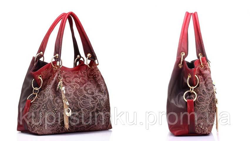 Красивая сумка-мешок. Удобная сумка. Заметная и интересная сумка. Недорогая  сумка. e055706413b