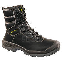 Ботинки зимние DELTA PLUS CADEROUSSE S3 SRC