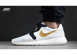 Кроссовки мужские Nike Roshe Run Hyperfuse / RRM-261 (Реплика)