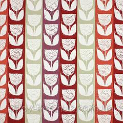 Ткань для штор Addington Prestigious Textiles