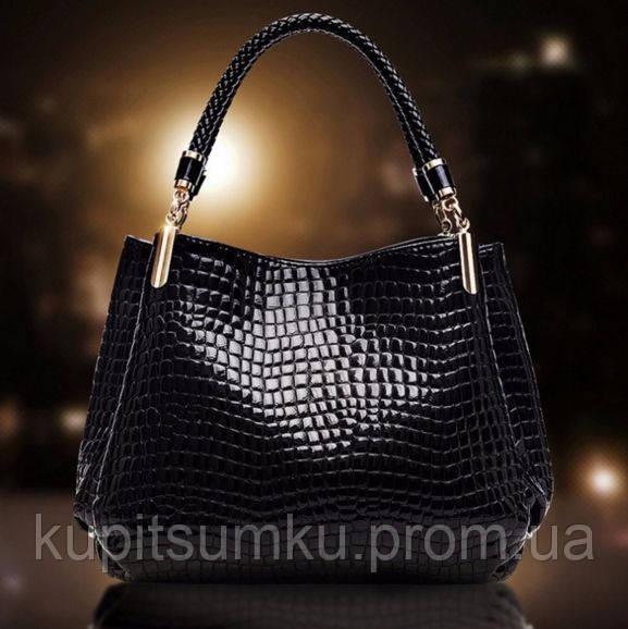 787e76f9f0f1 Стильная женская сумка. Красивая сумочка. Молодежная сумка. Качественная  сумка.