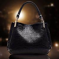 Стильная женская сумка. Красивая сумочка. Молодежная сумка. Качественная сумка.