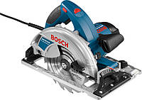 Циркулярная пила Bosch GKS 65 GCE (601668900)