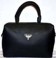 Стильная сумка из PU кожи. Хорошее качество. Красивая сумка для прекрасных дам. Купить в интернете. Код:КДН656