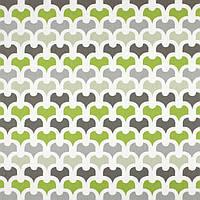 Ткань для штор Pembury Prestigious Textiles