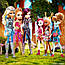 Кукла Mattel Ever After High Дарлинг Чарминг Игры Драконов  Darling Charming , фото 5