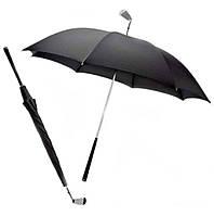 Зонт Клюшка для гольфа, фото 1