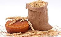 Крупа пшеничная АРТЕК (твердых сортов)