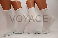 Женские носки с махровой подошвой Ф8