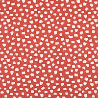 Ткань для штор Dita Prestigious Textiles