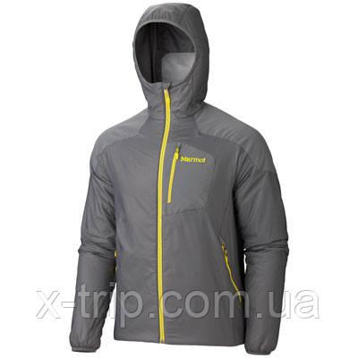 Куртка Marmot Isotherm Hoody (73210)
