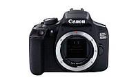 Фотокамера Canon EOS 1300D Body