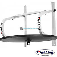 Платформа для пневмогруши FIGHTING Sports Adjustable Platform