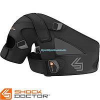 Плечевой бандаж-фиксатор SHOCK DOCTOR Ultra Support Stability