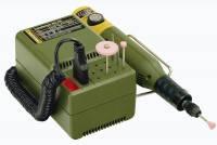 Фрезерная машинка Proxxon для профессионального маникюра, педикюра (Германия)