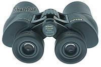 Бинокль Nikon Aculon А211 шестьнадцатикратный 16x50 CF