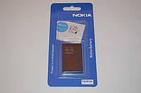 АКБ ОРИГИНАЛ BL-5J Nokia 5228 5230 5233 5235 5800 X6 C3-00 X1-00 X1-01 Asha 200 201 302 Lumia 520 525 530 900