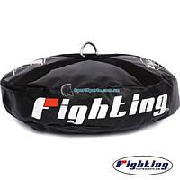 Якорь для боксерских мешков FIGHTING Sports Water Filled Anchor