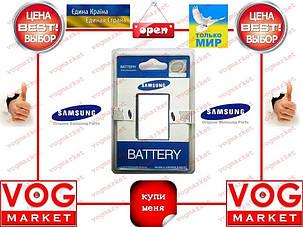 Аккумулятор Samsung AB503442CE (D900) Оригинал, фото 2