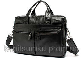 Портфель сумка Мужская ZEFIR IV5453GL