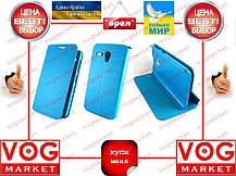 Чехол Samsung G850F Galaxy Alpha цветной BC, фото 3