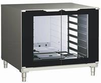 Шкаф расстоечный Unox XL415