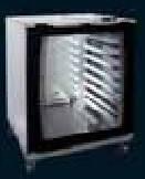 Шкаф расстоечный Unox XL135B