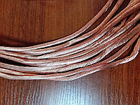 Провод для щеток ПЩ 4,0, фото 1