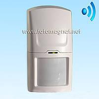 Беспроводной датчик движения - HW03D(датчик охраны)