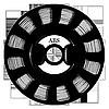 Пластик ABS для 3d-принтера Monofilament