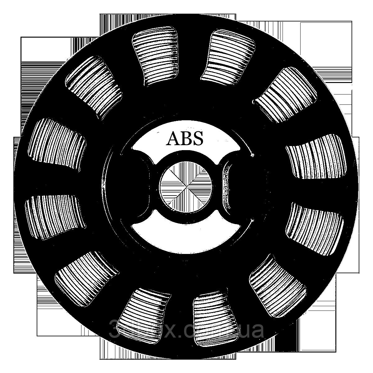 Пластик ABS для 3d-принтера - 3D-Box в Харькове