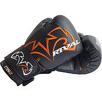 Боксерские перчатки RIVAL RB11 Evolution Bag Gloves