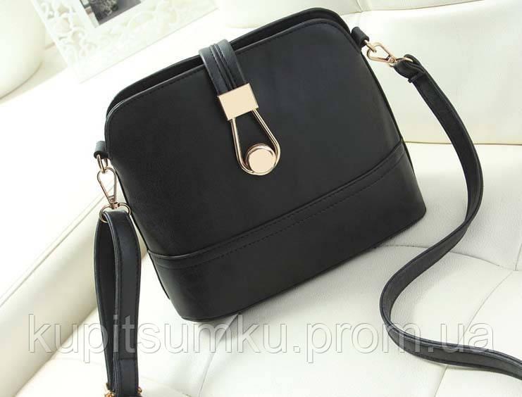 Стильная женская сумка. Сумка на плечо. Купить женскую сумку. Качественная  сумка. 5d3cab10dad34