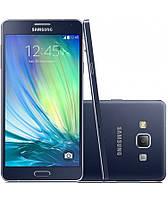 Смартфон Samsung Galaxy A7 16GB A700 Black, фото 1